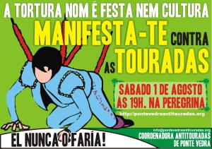 cartaz_antitouradas_agal
