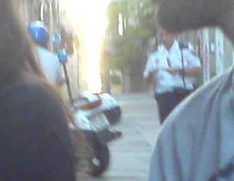 policia3.jpg