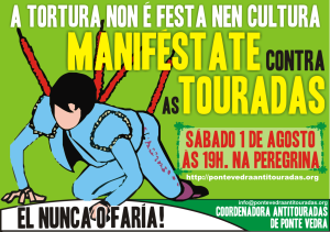 cartaz_antitouradas_rag